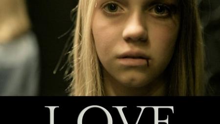 Love is all you need? un corto sobre un mundo gay en el que lo raro es ser hetero