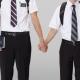 Segun los mormones la masturbacion te vuelve gay