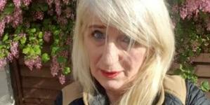 Inglaterra: Mujer transexual gana la lotería y sus hijos aparecen tras repudiarla