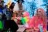 España: Las Reinas Magas de Vallecas triunfan y anuncian que pondrán denuncias por amenazas
