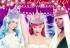 España: Polémica por drag queen en la cabalgata de los Reyes Magos en Madrid