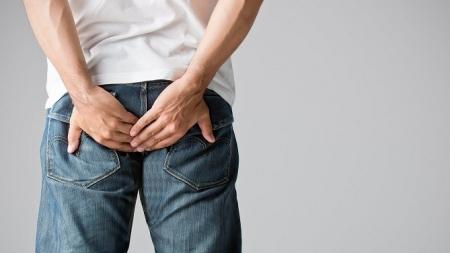 Rejuvenecimiento anal, el nuevo negocio de la industria medica