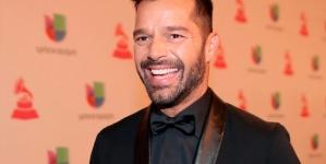 La emotiva razón por la que Ricky Martin salió del armario en 2010