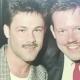 USA: Hombre que mató a pareja gay es sentenciado a pena de muerte