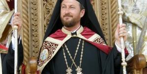 Rumania: Obispo renuncia después de hacerse público su video sexual con un menor de edad