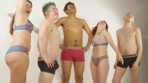 Estudiantes LGBT luchan contra estereotipos sociales