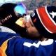 Gus Kenworthy hace historia con un romántico beso en las Olimpiadas
