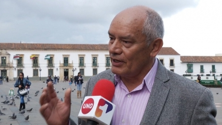 Colombia: Homofobia en institución educativa por parte del rector