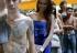 Malasia: Lanzan petición para apoyar a la comunidad Transgénero