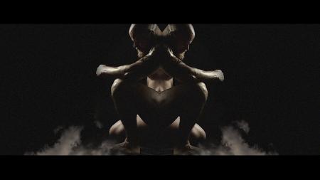 Magnaminous un corto sobre la conexión entre los hombres y el lenguaje corporal