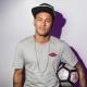 Neymar nos pone a sudar con su última foto