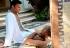 Ricky Martin dice que quiere ayudar a normalizar las relaciones abiertas