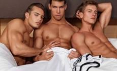 ¿Sabes cuál es el porcentaje de hombres que engañan a sus novios?