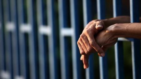 Colombia: Esposos heterosexuales irán a prisión por discriminar a pareja gay