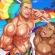 Gaydorado es el nuevo juego que ya deberías tener en tu smartphone