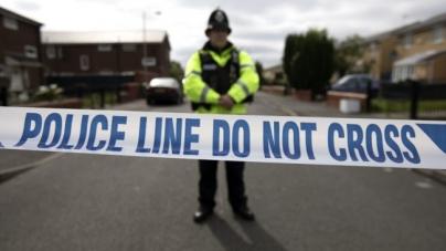 Inglaterra: Tres hombres son hospitalizados por ataque homofóbico