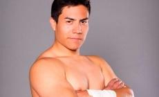 El luchador Jake Atlas sale del armario