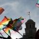 USA: Residentes de Iowa rechazan contenido LGBT en libros