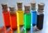 #LGBTscience,El hashtag que está uniendo ciencia y LGBT