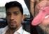 USA: Hombre denuncia que fue golpeado por adolescentes