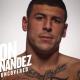 Aaron Hernandez Uncovered afirma que el jugador vivió atormentado por su sexualidad