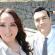 Actriz transexual participa en telenovela mexicana Por Amar Sin Ley
