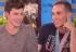 Adam Rippon confiesa su amor por Shawn Mendes