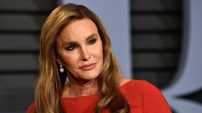 Caitlyn Jenner asegura que Trump ha retrocedido 20 años a la comunidad Trans