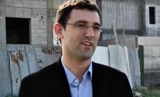 Israel: Eitan Ginzburg el primer alcalde abiertamente gay