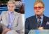 Elton John hirió los sentimientos de Ellen cuando se declaró lesbiana