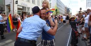Estas son las ciudades europeas más Gay Friendly