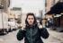 """El DJ y productor de """"Cheeleader"""" Felix Jaehn sale del closet"""