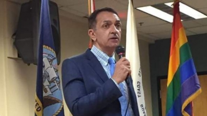 USA: Fort Lauderdale elige a su primer alcalde abiertamente gay
