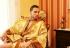 Italia: Hablo Francesco Mangiacapra, el escorts que expuso a 40 sacerdotes en el Vaticano