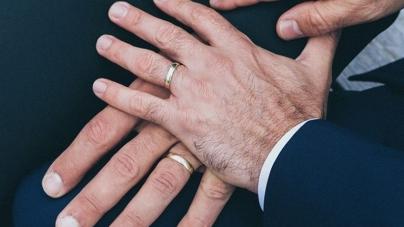 Irlanda: Irlanda del Norte podría legalizar el matrimonio igualitario