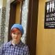 USA: Juez decide que un estudiante trans puede usar el baño que quiera