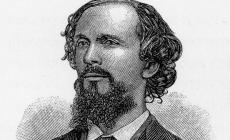 Karl Heinrich Ulrichs, el primer hombre en salir del clóset en la historia moderna