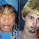 USA: Ahoga a una trans en el rio y juez dice que no hay conducta criminal