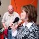 USA: Linda Harvey afirmó que Dios hace a los niños gay como castigo a los abortos