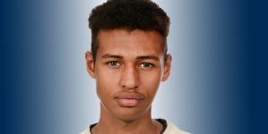 Holanda: Hallan el cuerpo de un adolescente después de una cita de Grindr