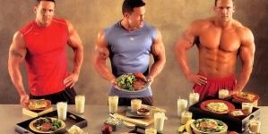 ¿Para qué sirve la testosterona?