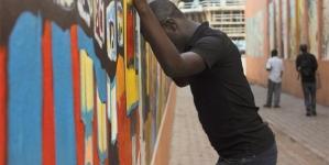 Kenia: Pruebas anales  en un hombre son declaradas ilegales