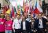 Inglaterra: Queer Britain, el museo gay de londres