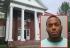 USA: Arrestan a hombre que violaba universitarios
