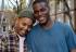 """USA: La campaña """"Yo, él, nosotros"""" da voz a hombres homosexuales negros"""