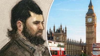 Inglaterra: Maestro condenado por planear atentados terroristas contra bares gays