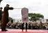 Indonesia: Quieren legalizar la decapitación