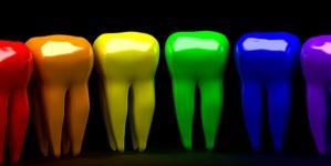 Inglaterra: Dentista se niega a tratar a un paciente con VIH