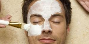 ¿Tratamiento facial de pene para mantener la juventud?