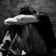 Arabia Saudita: Joven de 15 años se suicida después de salir como gay ante su familia